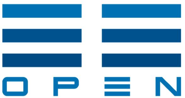 Open-EE-Meter.png