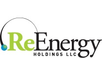 ReEnergy Holdings.jpg
