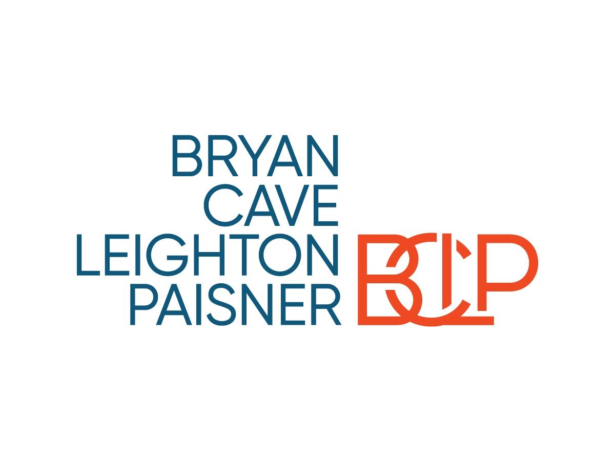 Bryan Cave Leighton Paisner LLP.jpeg