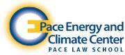 Pace Energy & Climate Center.jpg