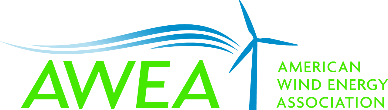 AWEA-Logo-complete_4color.jpg