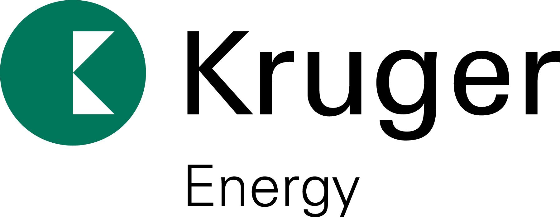 Kruger-energy-coul-flat.jpg