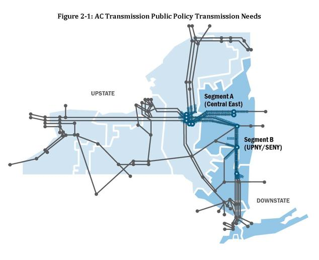 pages_from_ac-transmission-public-policy-transmission-plan-2019-04-08_1.jpg