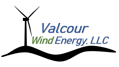 Valcour Logo 2019.png
