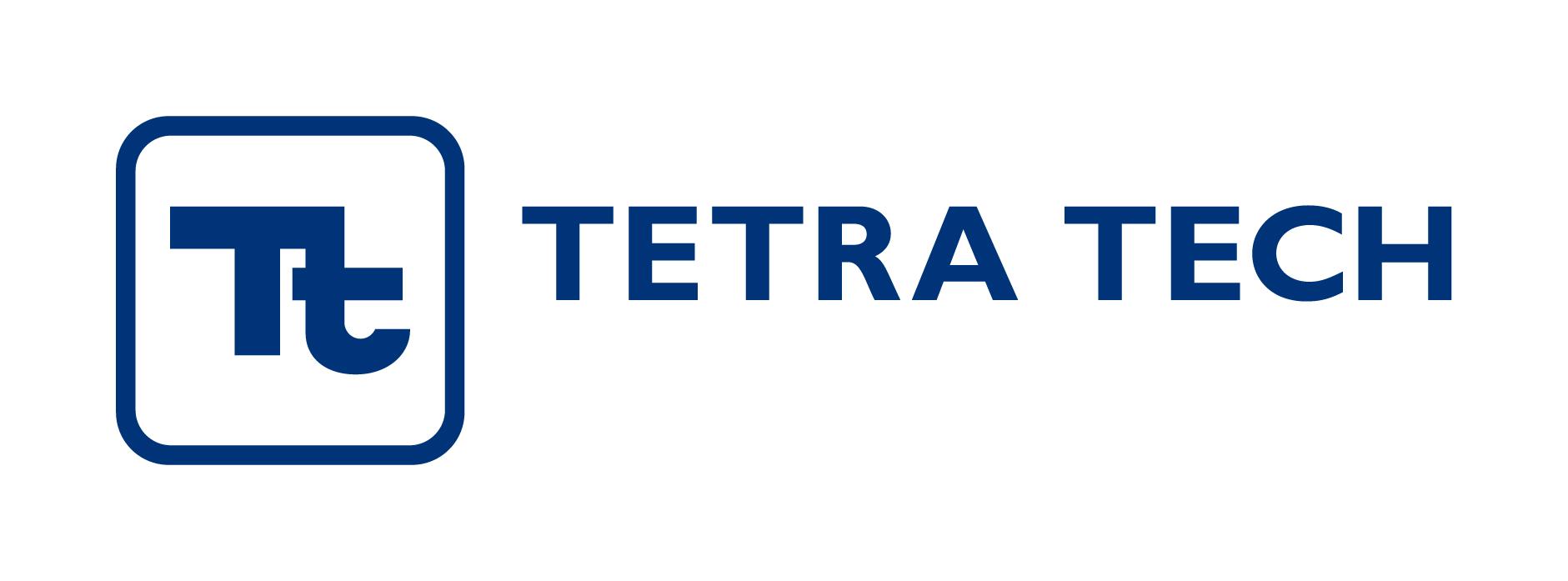 Tt-Logo-Horizontal-(Blue).jpg