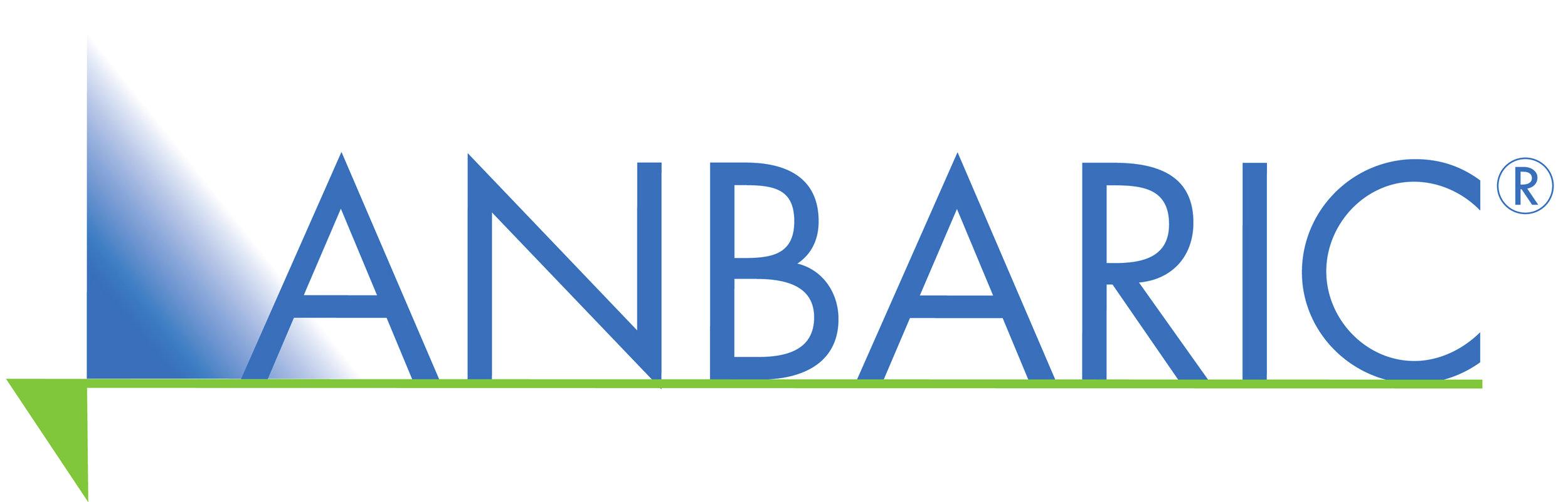 Anbaric Logo.jpg