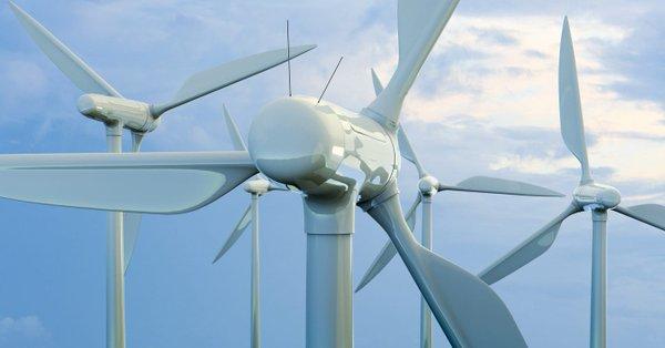 cool turbines.jpg