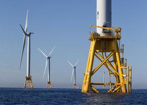 offshore+wind+image.jpeg