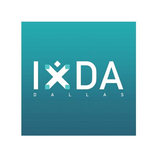 IxDA Dallas
