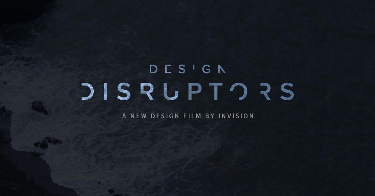 designdisruptors.jpg