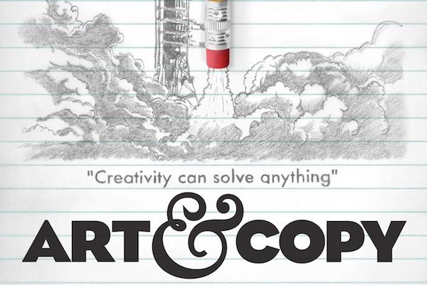 artandcopy.jpg