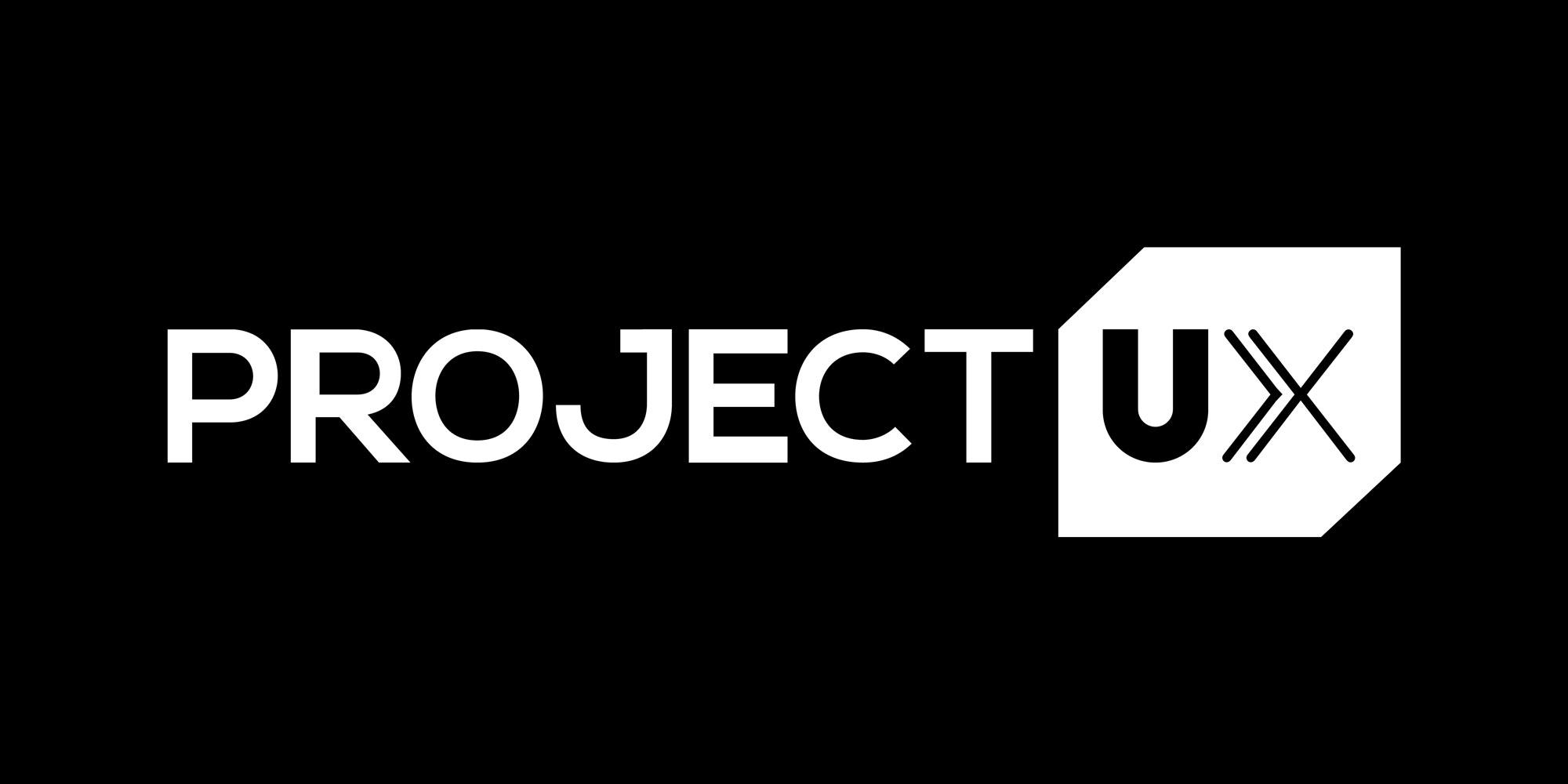 projectux.jpg