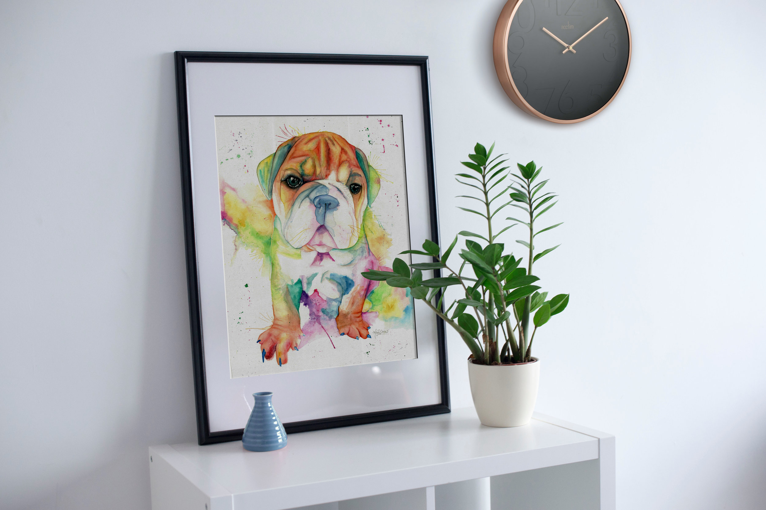 tug-watercolour-mockup-frame copy.jpg