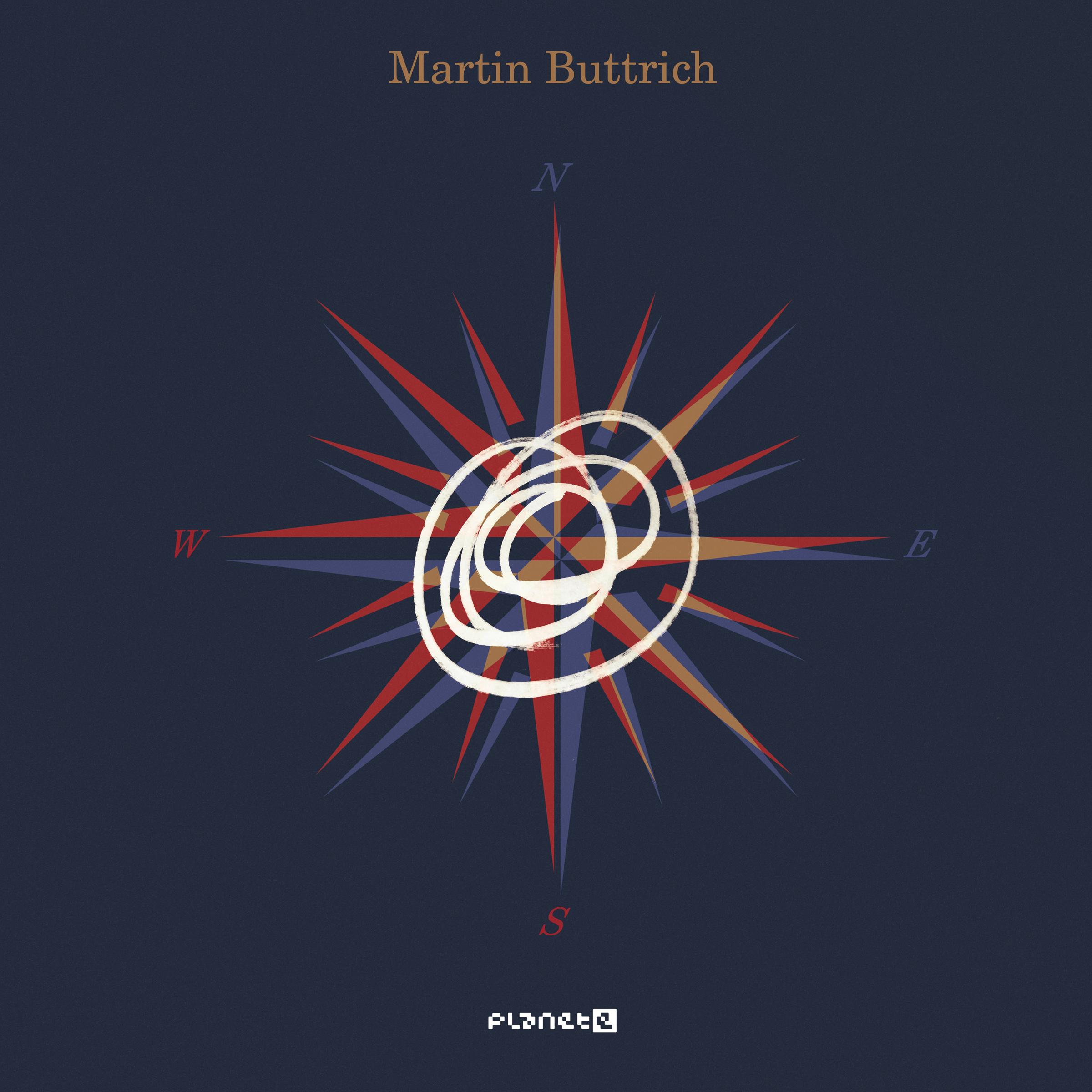 MARTINBUTTRICH_DIGITAL.jpg