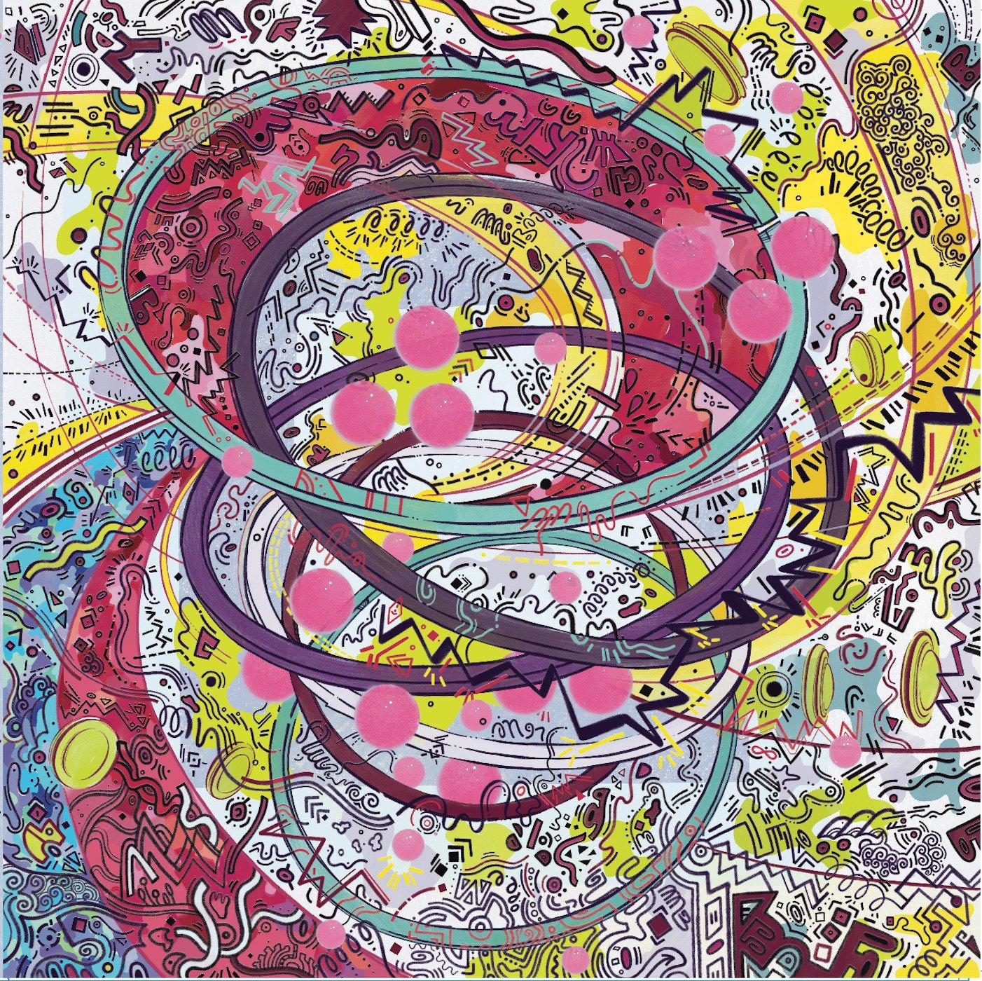 Schneider & Dreier - Liquid Summer (Martin Buttrich Remixes) - Opulence • 11/01/2019
