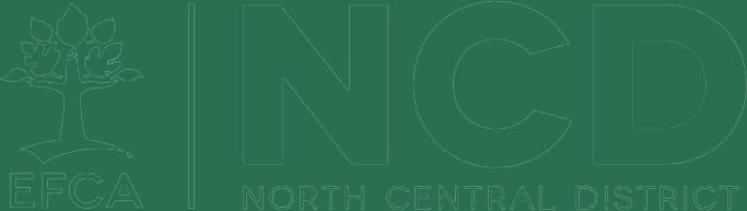 EFC_NCS_green_horizontal.png