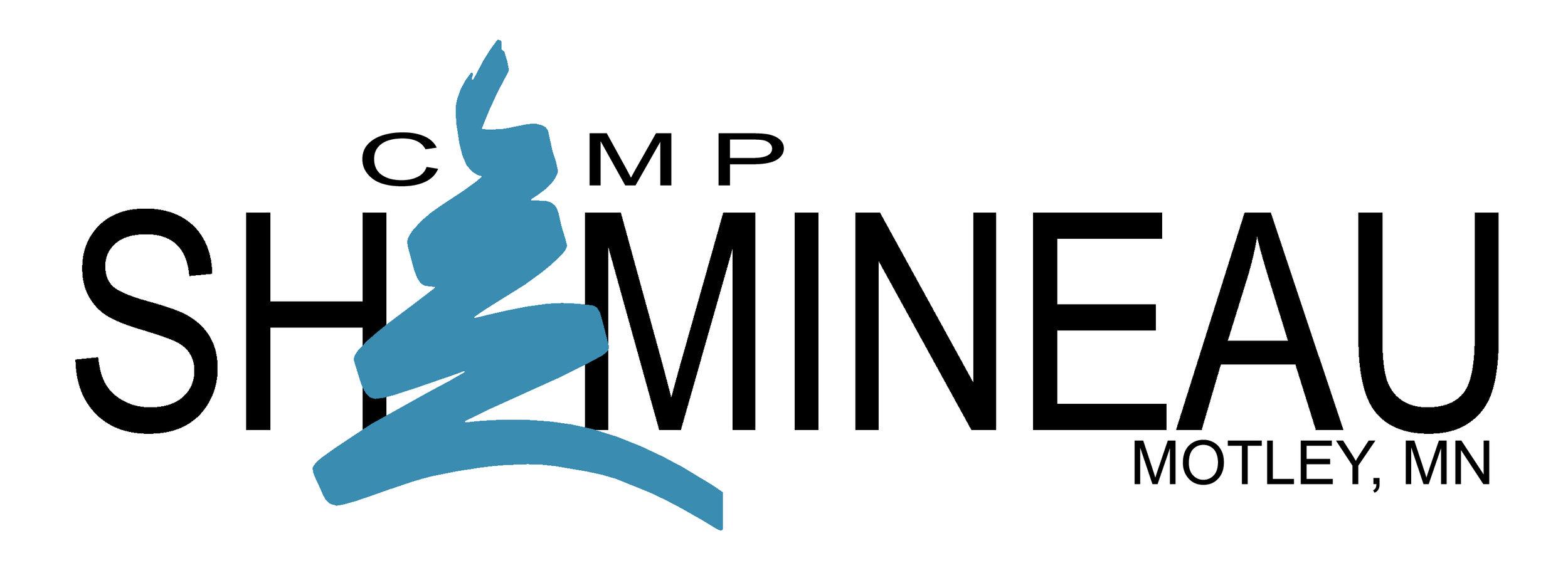 Camp Logo Blue Tree.jpg