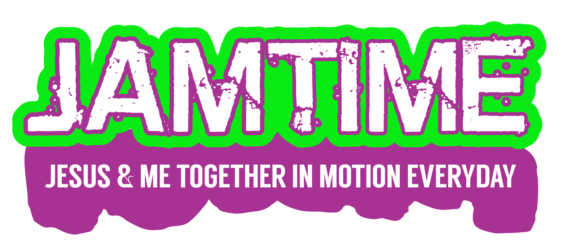JAM-TIME-logo-PURPLE-3.png
