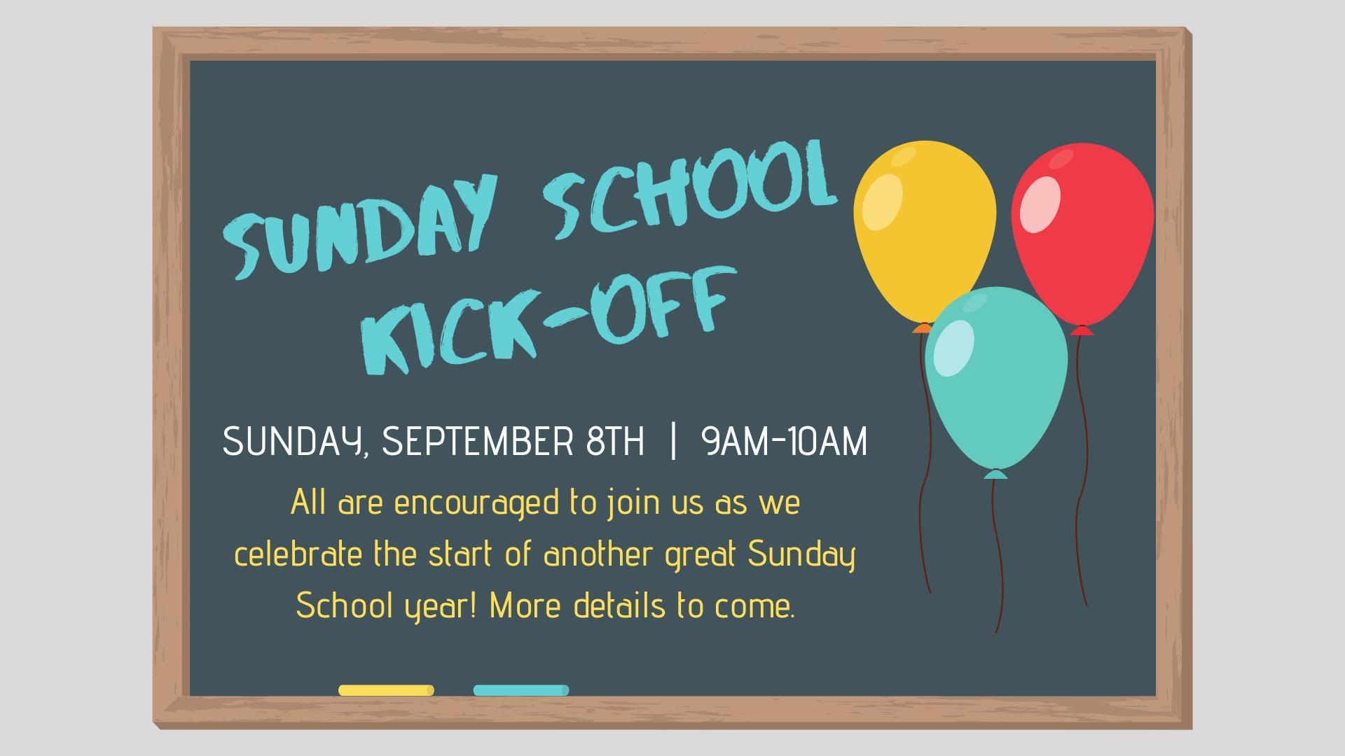 sunday school kick-off.png