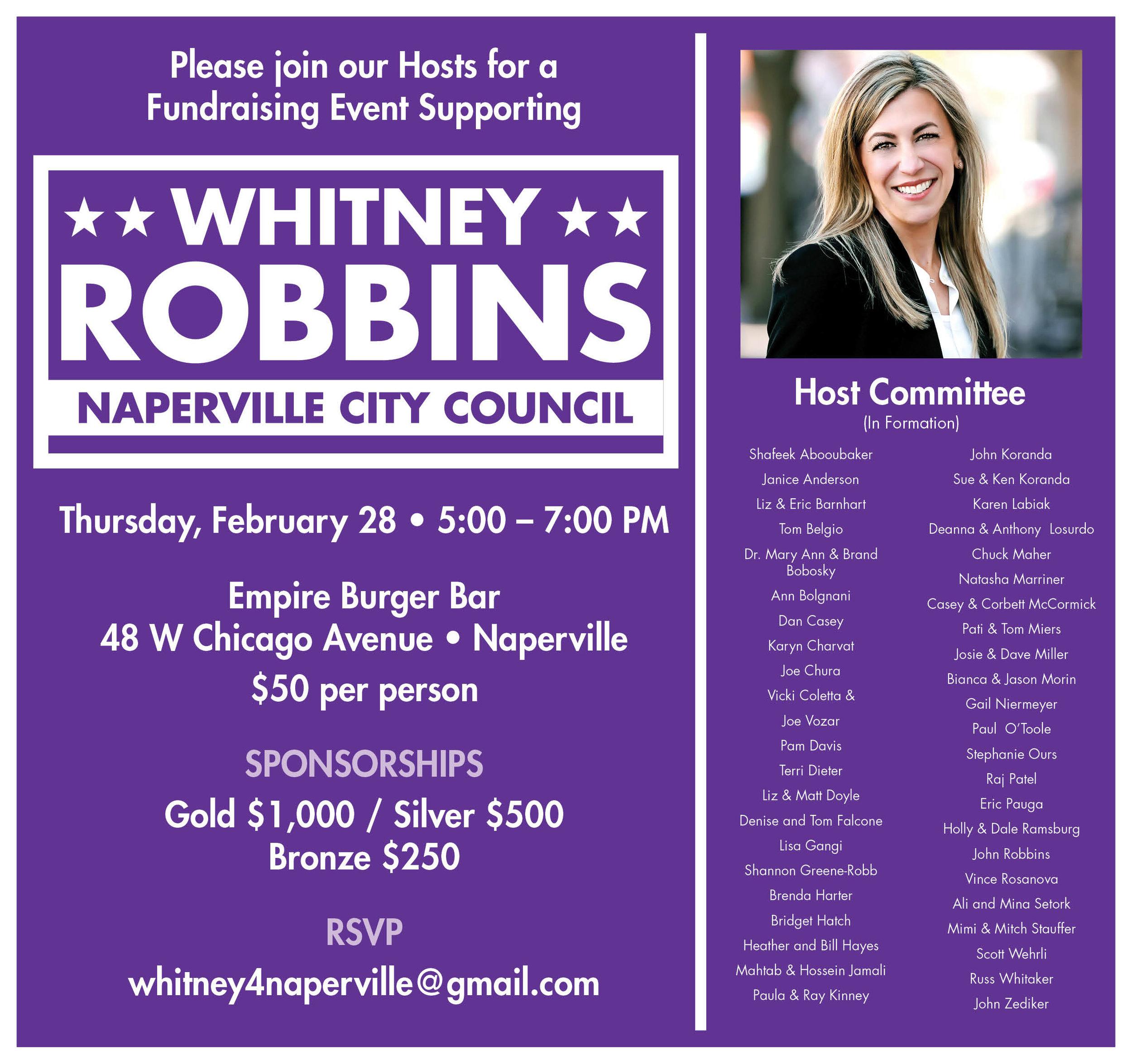 Whitney Robbins Event Invitation - 2_28_19 REV2 - WEB.jpg