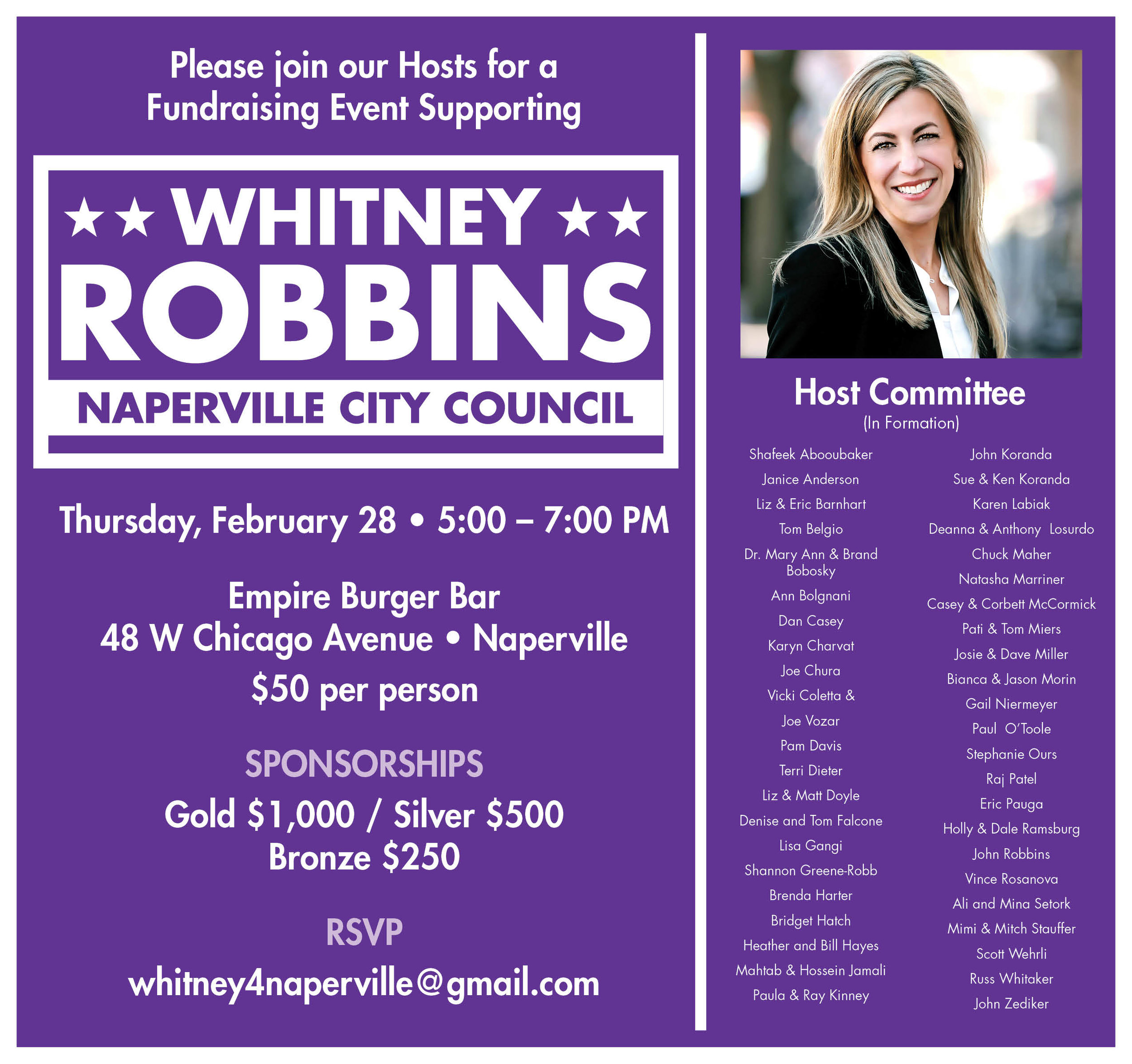 Whitney Robbins Event Invitation - 2_28_19 REV2 - WEB.jpg