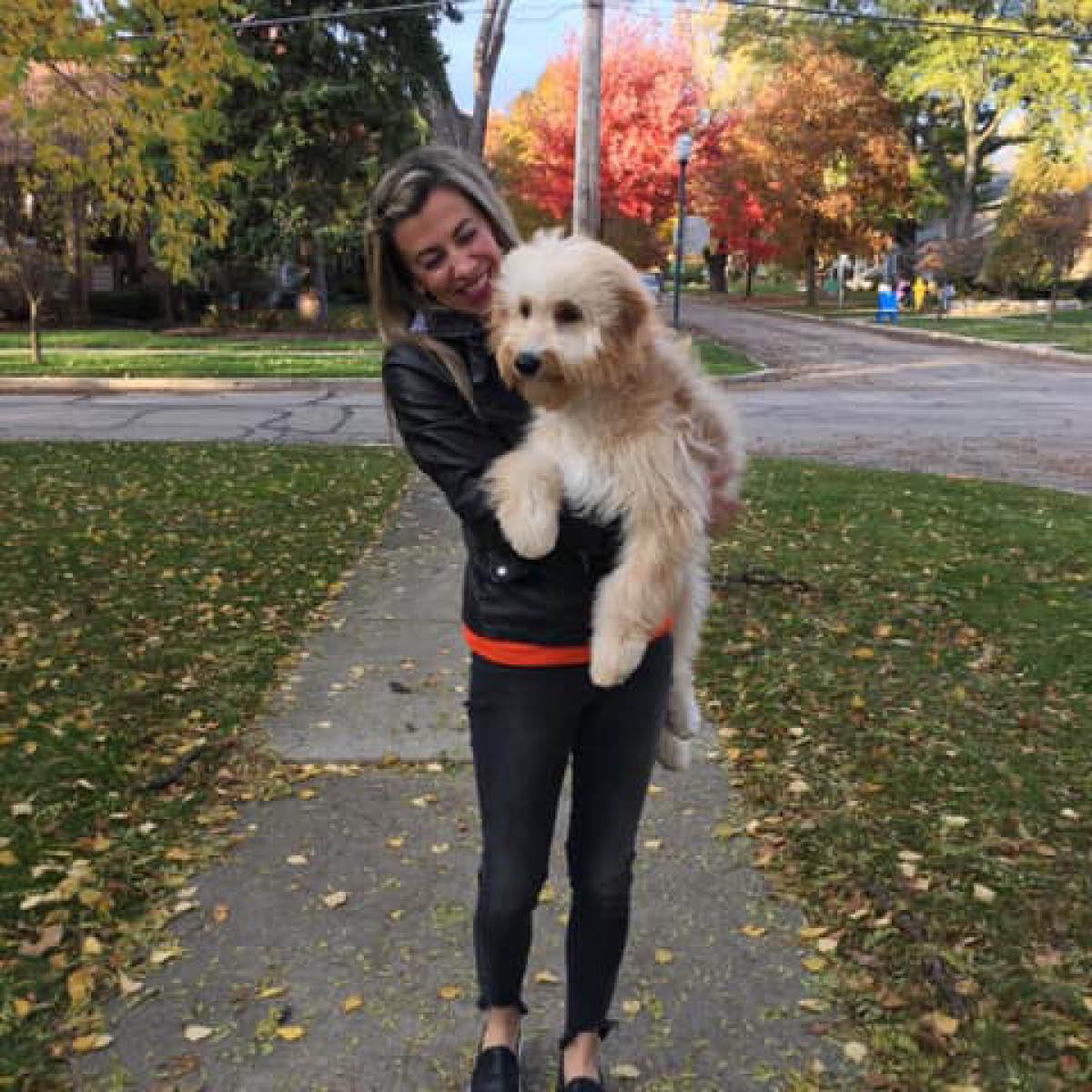 Whitney Dogs.jpg
