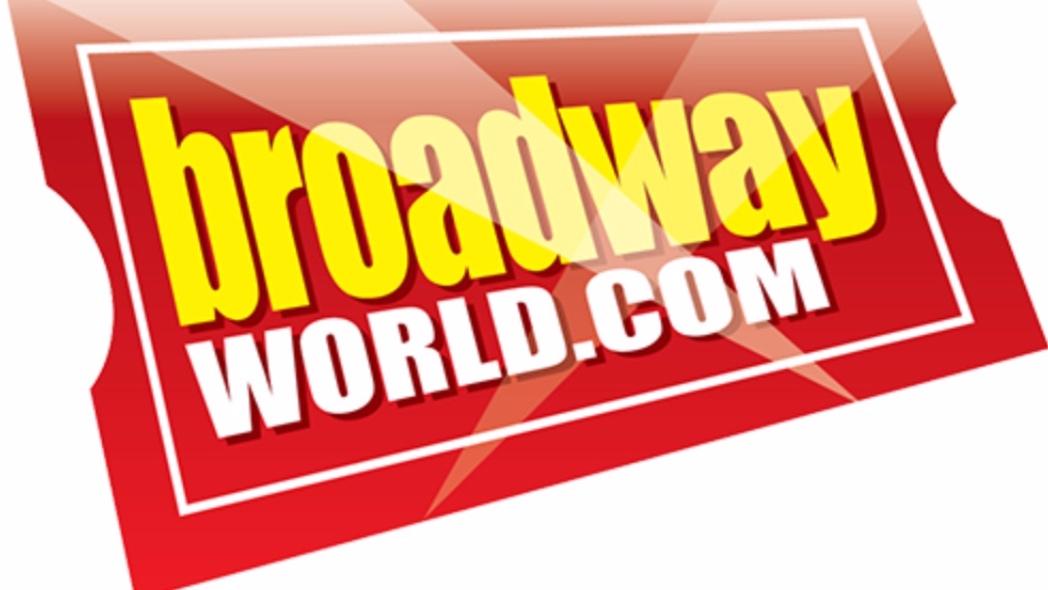 broadway-world-1050x600.jpg