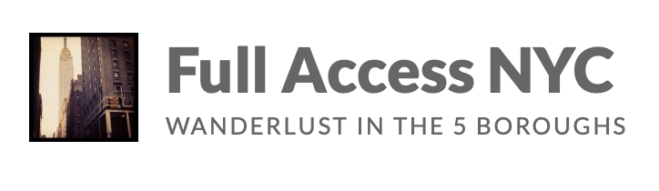 Full Access NYC.png