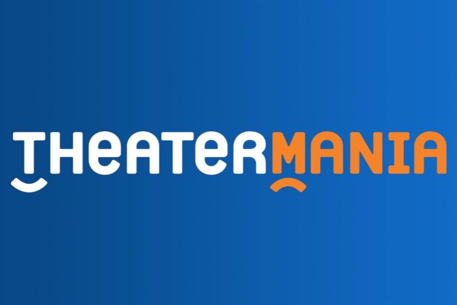 theatermania-share.jpg