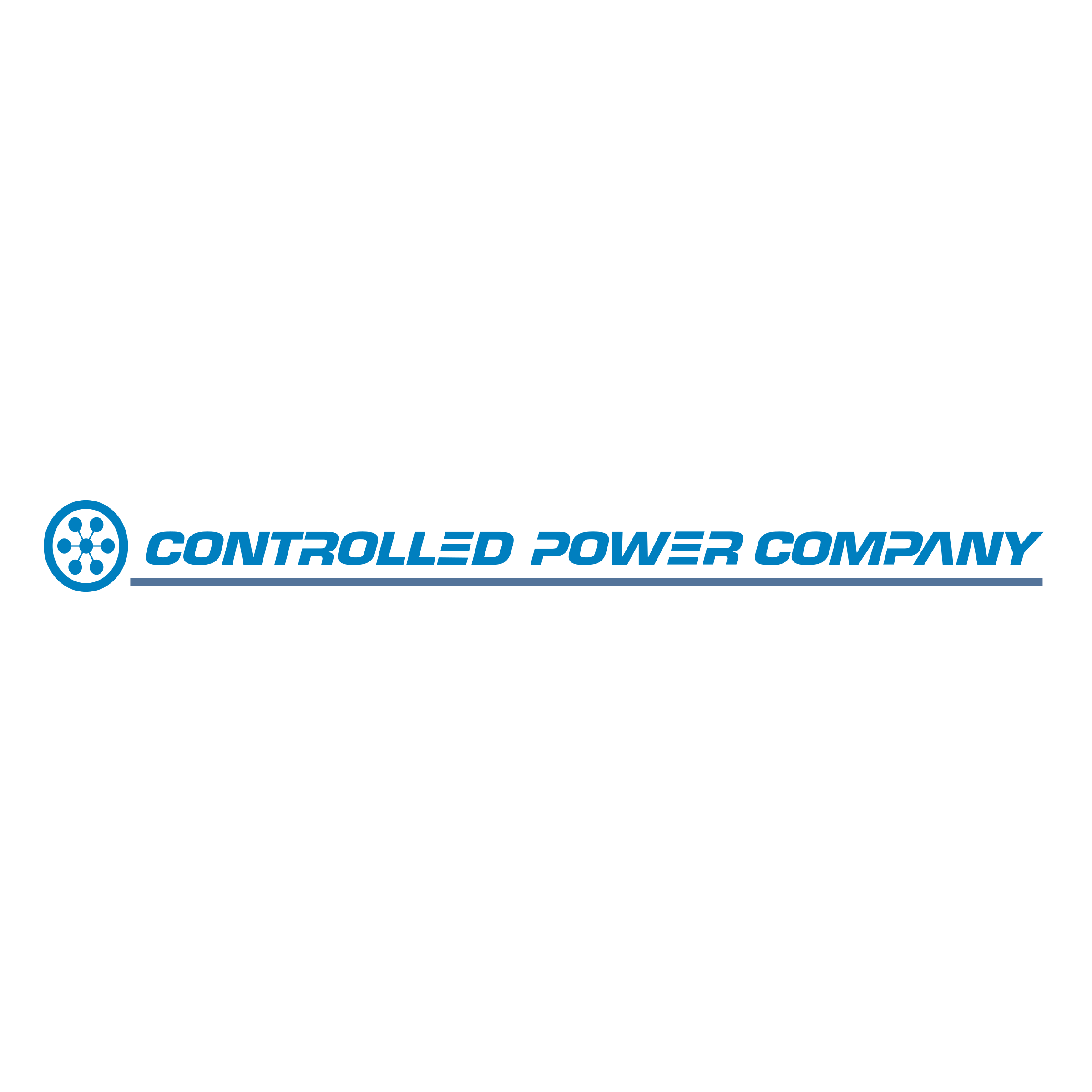 controlled-power-company-logo-png-transparent.png