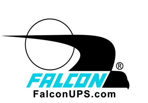 Falcon_Logo_url-LOW-Res.jpg