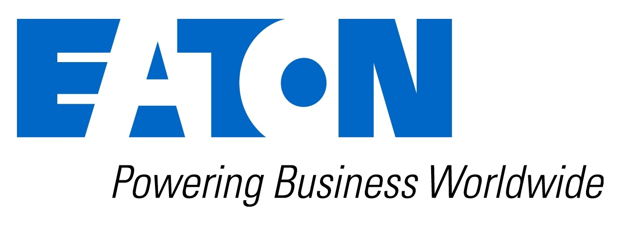 Eaton's power quality portfolio encompasses a comprehensive offering of power management solutions from a single-source provider. This includes uninterruptible power supplies (UPSs), DC power solutions, surge protective devices, switchgear, power distribution units (PDUs), remote monitoring, meters, software, connectivity, enclosures and services.