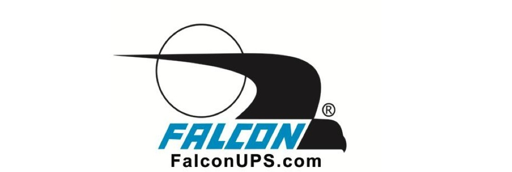 Falcon® Electric, Inc. is a leading manufacturer of award-winning, on-line Uninterruptible Power Supplies (UPSs), frequency converters and ac voltage regulators. Founded over 25 years ago, we introduced the first patented, high-frequency transformerless on-line UPS technology to the U.S. market. Since then, Falcon's power solutions have continually set technological benchmarks for quality, reliability and performance, with over 2 million units installed.