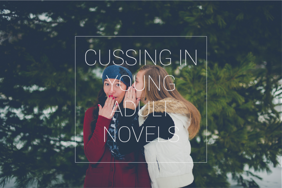 Cussing@0.5x-e1488724321762.png