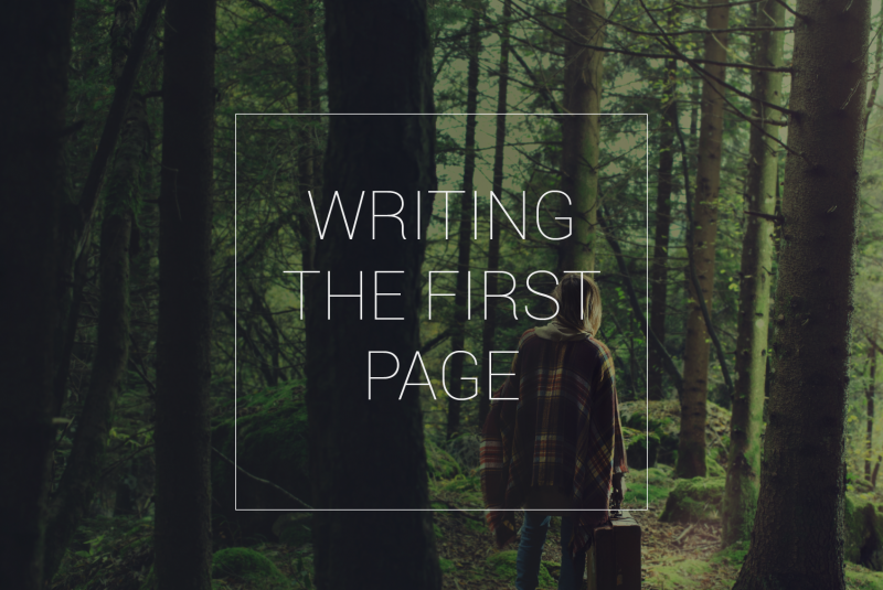 blogfirstpage@0.5x-e1508610275196.png