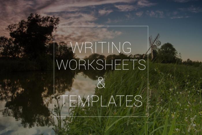 blogworksheets-e1511019778546.png