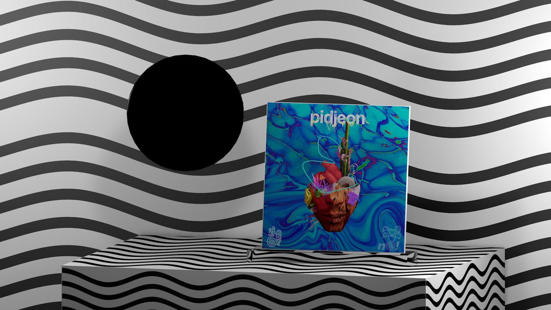 display-pidjeon-pidjeon0002.png
