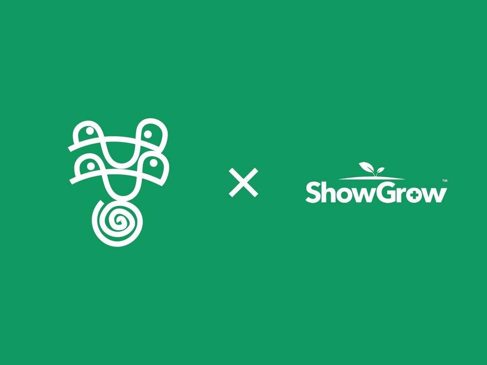 showgrow.jpg
