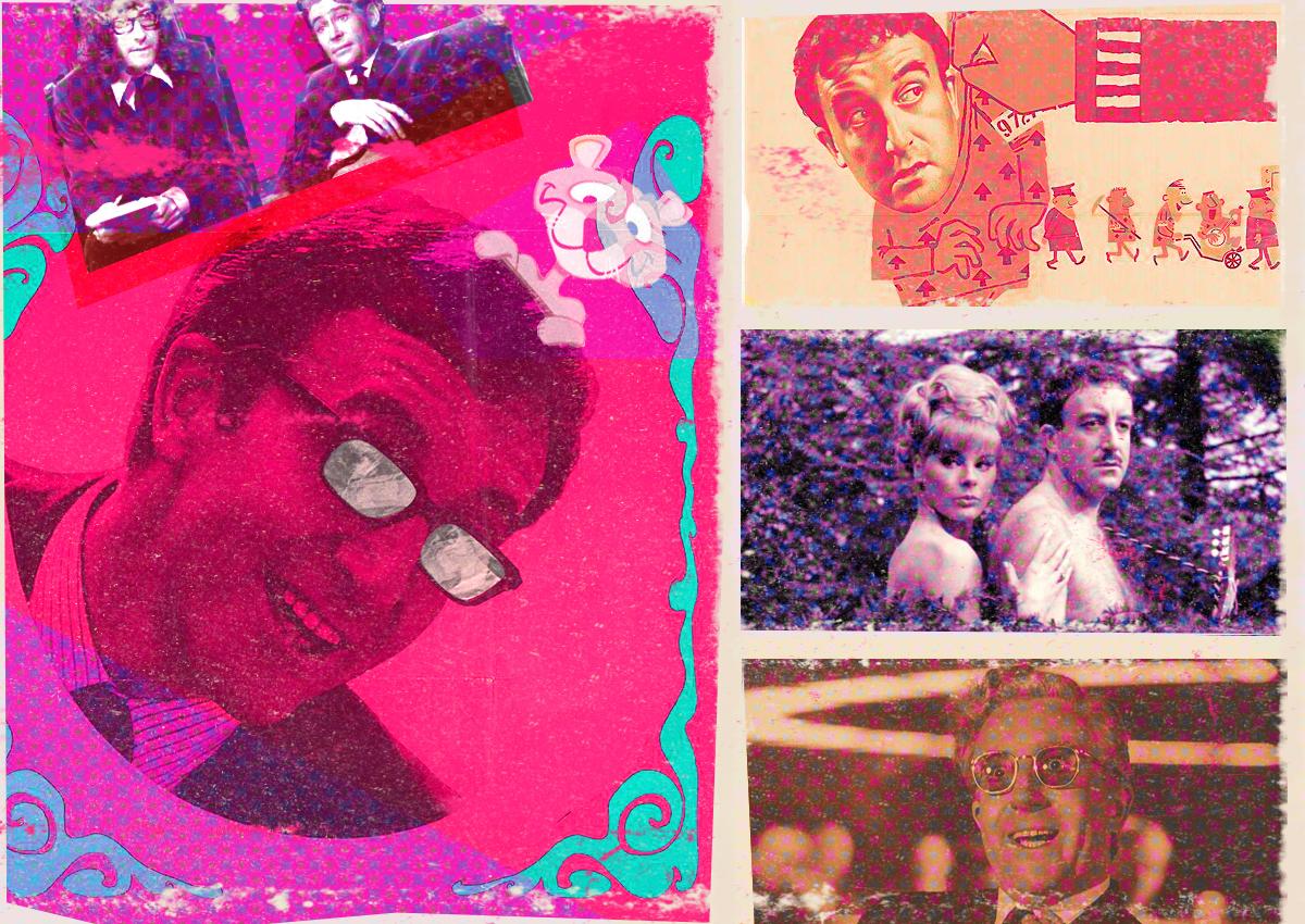 Peter-Sellers-1960s-pink.jpg