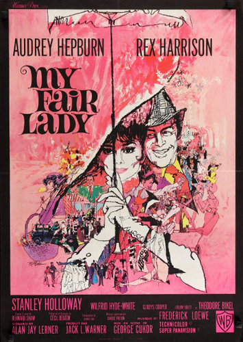 My-Fair-Lady-1964.jpg