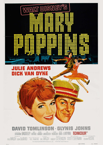 mary-poppins-1964.jpg