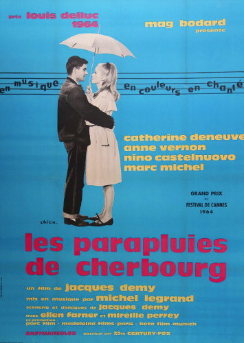 umbrellas-cherbourg-1964.jpg