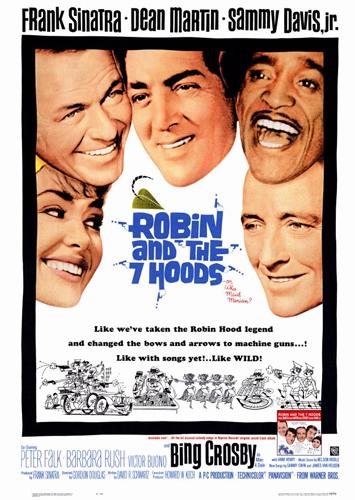 robin-7-hoods-1964.jpg