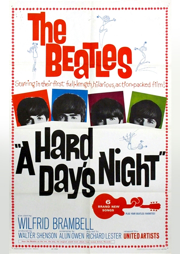 hard-days-night-1964.jpg