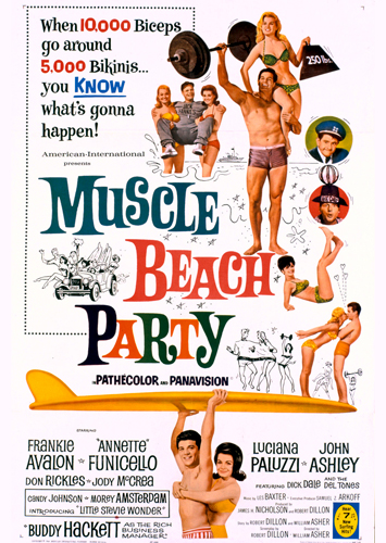 muscle-beach-party-1964.jpg