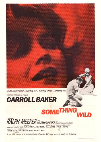 Something-Wild-1961.jpg