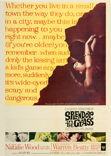 Splendor-in-Grass-1961.jpg