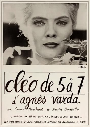 Cleo-de-5-a-7-1961.jpg
