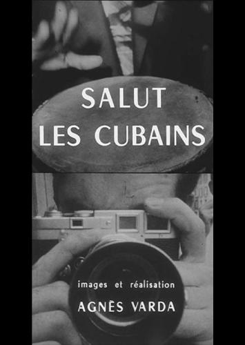 Salut-Les-Cubains-1963.jpg