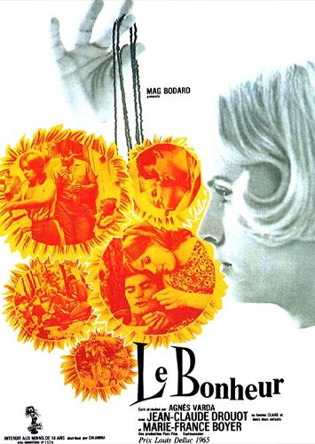 Le-Bonheur-1965.jpg